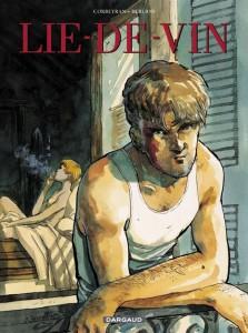 cover-comics-lie-de-vin-tome-1-lie-de-vin