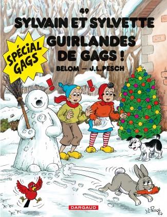 sylvain-et-sylvette-tome-49-guirlandes-de-gags
