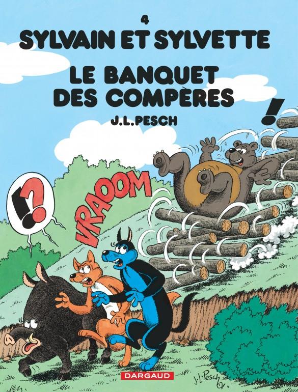 sylvain-et-sylvette-tome-4-banquet-des-comperes-le