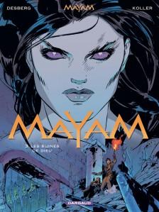cover-comics-mayam-tome-3-les-ruines-de-dieu