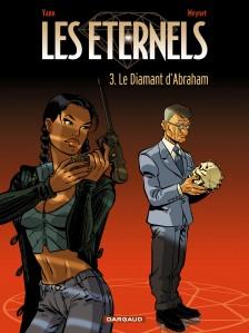 cover-comics-les-eternels-tome-3-le-diamant-d-8217-abraham