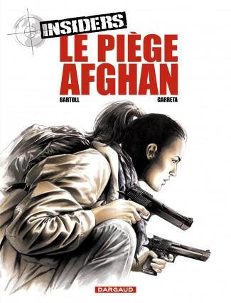 insiders-saison-1-tome-4-piege-afghan-le