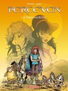 cover-comics-percevan-tome-13-les-terres-sans-retour