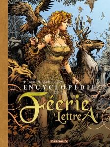 cover-comics-encyclopdie-de-la-frie-8211-lettre-a-tome-20-encyclopdie-de-la-frie-8211-lettre-a