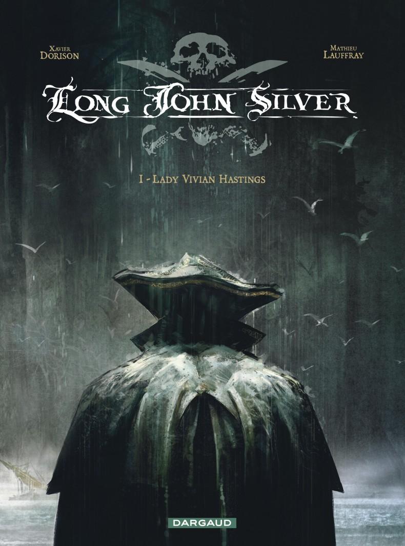 long-john-silver-tome-1-lady-vivian-hastings