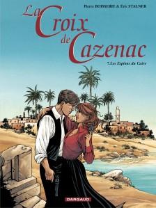 cover-comics-la-croix-de-cazenac-tome-7-les-espions-du-care