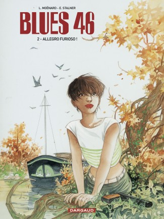 blues-46-tome-2-blues-46-t2-allegro-furioso