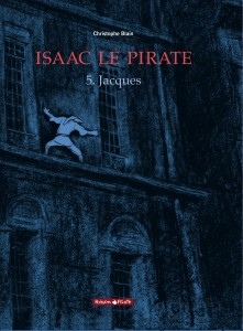 cover-comics-isaac-le-pirate-tome-5-jacques