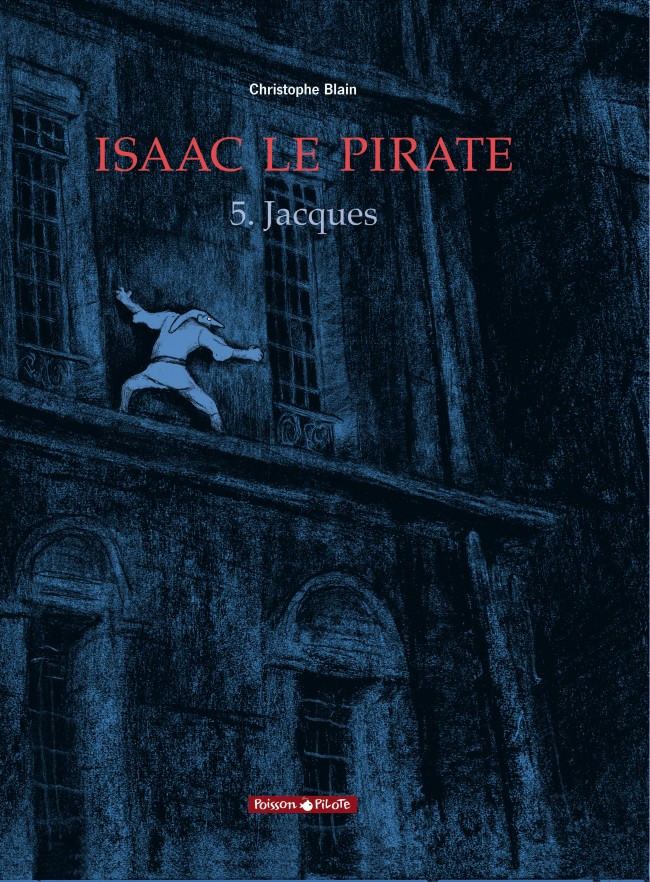 isaac-le-pirate-tome-5-jacques