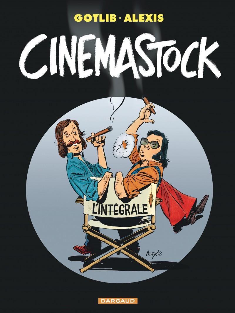 cinemastock - couv