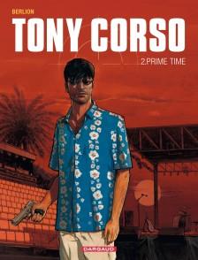 cover-comics-tony-corso-tome-2-prime-time