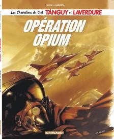 cover-comics-les-chevaliers-du-ciel-tanguy-et-laverdure-tome-2-opration-opium