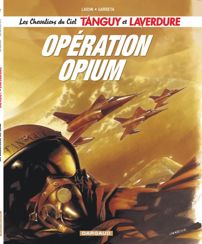 les-chevaliers-du-ciel-tanguy-et-laverdure-tome-2-operation-opium