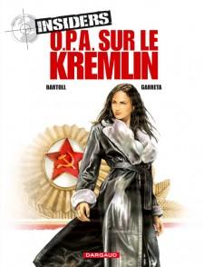 cover-comics-insiders-8211-saison-1-tome-5-opa-sur-le-kremlin