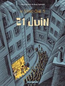 cover-comics-21-juin-tome-3-21-juin