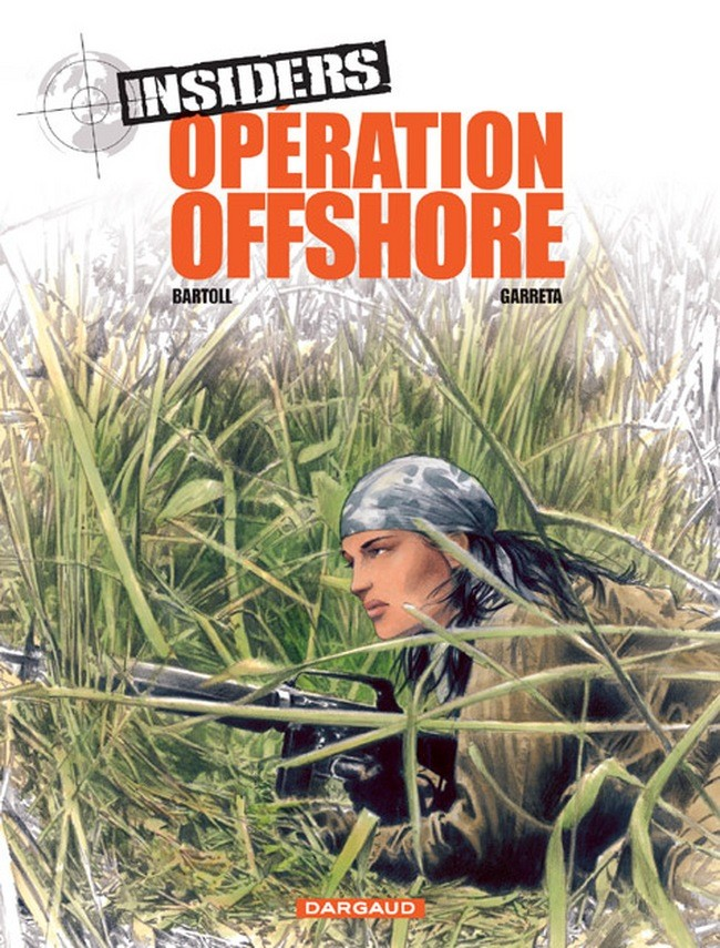 insiders-saison-1-tome-2-operation-offshore