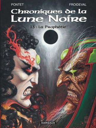 les-chroniques-de-la-lune-noire-tome-13-prophetie-la