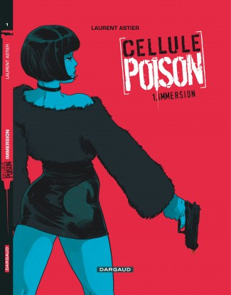 cellule-poison-tome-1-immersion