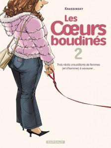 cover-comics-trois-rcits-croustillants-de-femmes-et-d-8217-hommes--savourer-tome-2-trois-rcits-croustillants-de-femmes-et-d-8217-hommes--savourer