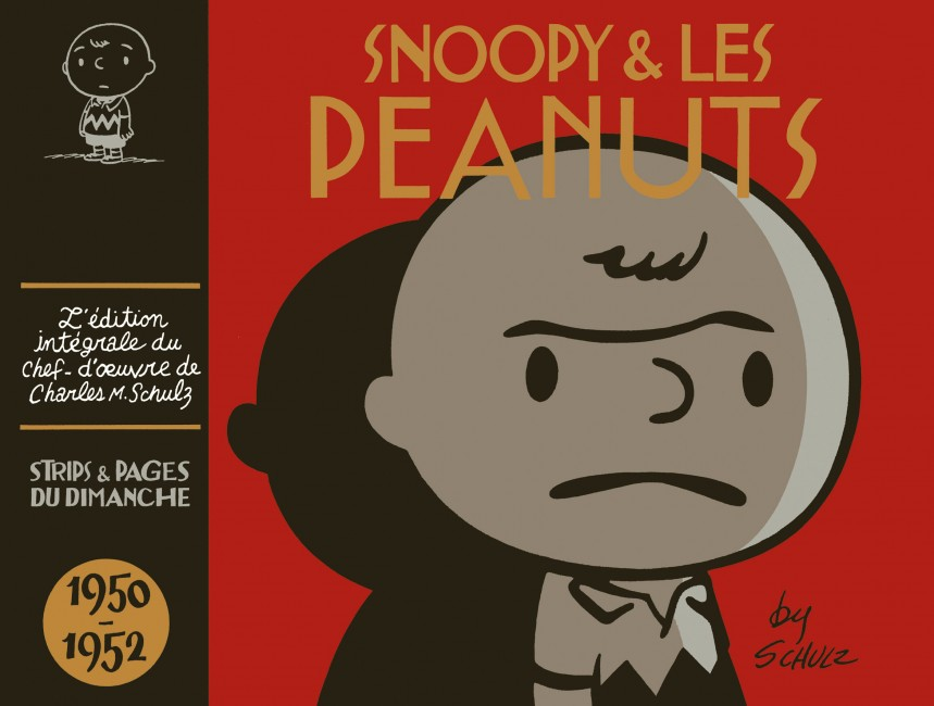 snoopy-integrales-tome-1-snoopy-et-les-peanuts-integrale-t1