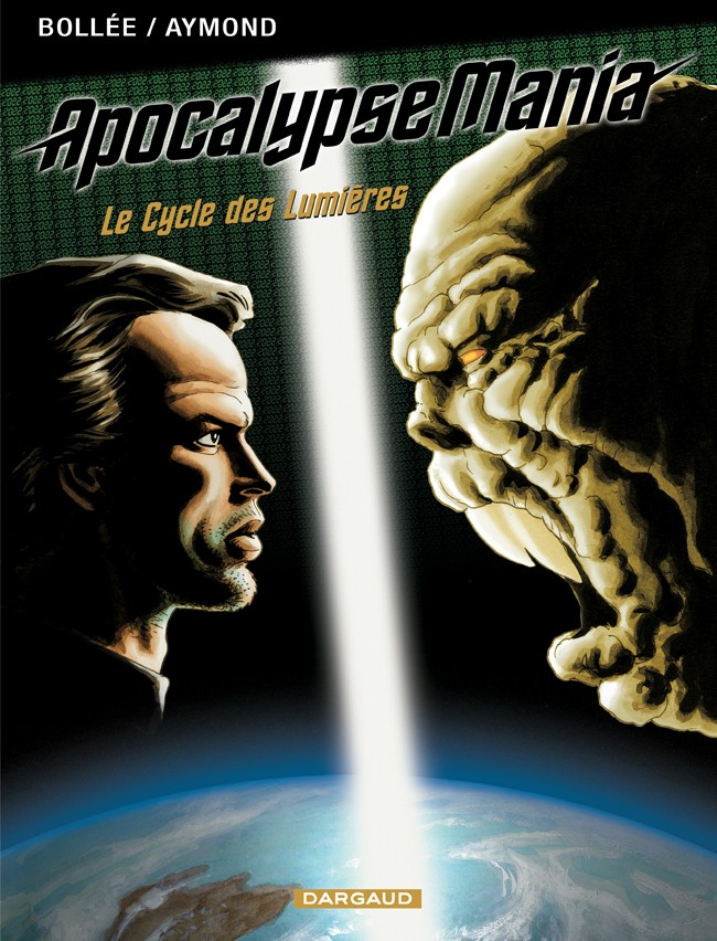 apocalypse-mania-integrale-tome-1-apocalypse-mania-integrale-t1