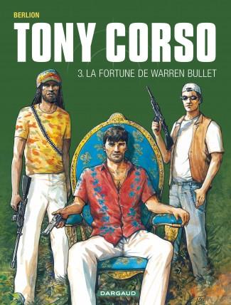 tony-corso-tome-3-fortune-de-warren-bullet-la