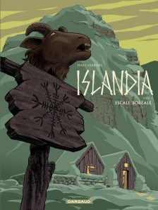 cover-comics-islandia-tome-1-escale-borale