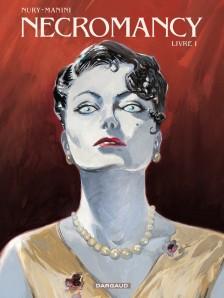 cover-comics-necromancy-tome-1-livre-i