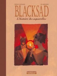 cover-comics-l-8217-histoire-des-aquarelles-tome-2-l-8217-histoire-des-aquarelles