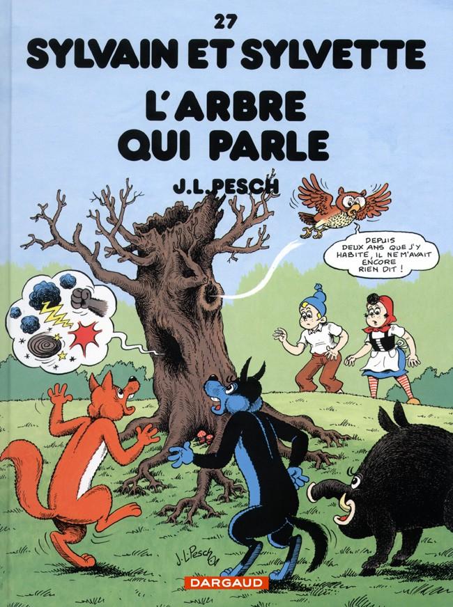 sylvain-et-sylvette-tome-27-arbre-qui-parle-l
