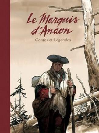 le-marquis-danaon-integrale