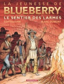 cover-comics-la-jeunesse-de-blueberry-tome-17-le-sentier-des-larmes