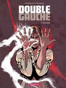 cover-comics-dustin-tome-1-dustin