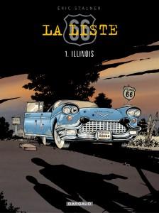 cover-comics-la-liste-66-tome-1-illinois