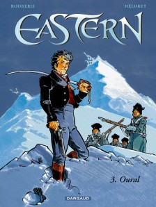 cover-comics-eastern-tome-3-oural