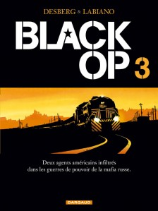 cover-comics-black-op-8211-tome-3-tome-3-black-op-8211-tome-3