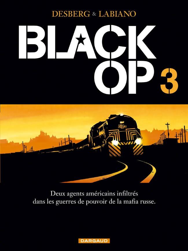 black-op-saison-1-tome-3-black-op-t3