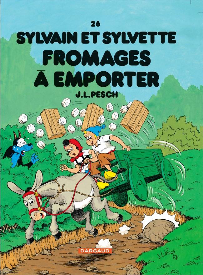 sylvain-et-sylvette-tome-26-fromages-emporter