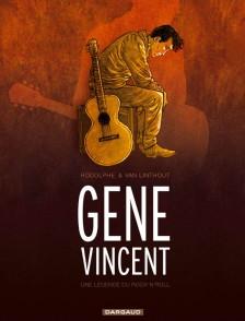 cover-comics-gene-vincent-une-lgende-du-rock-8217-n-8217-roll-tome-1-gene-vincent-une-lgende-du-rock-8217-n-8217-roll
