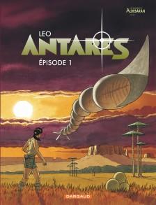 cover-comics-antars-tome-1-pisode-1