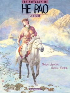 cover-comics-les-voyages-d-8217-he-pao-tome-4-neige-blanche-chemin-d-8217-antan