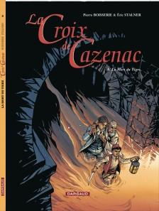 cover-comics-la-croix-de-cazenac-tome-8-la-mort-du-tigre