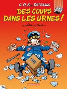 cover-comics-des-coups-dans-les-urnes-tome-13-des-coups-dans-les-urnes