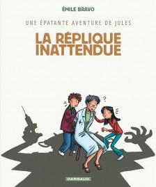 cover-comics-une-patante-aventure-de-jules-tome-2-la-rplique-inattendue