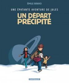 cover-comics-un-dpart-prcipit-tome-4-un-dpart-prcipit