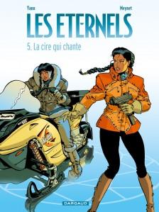 cover-comics-les-eternels-tome-5-la-cire-qui-chante