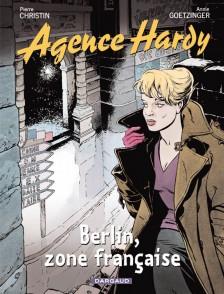 cover-comics-berlin-zone-franaise-tome-5-berlin-zone-franaise