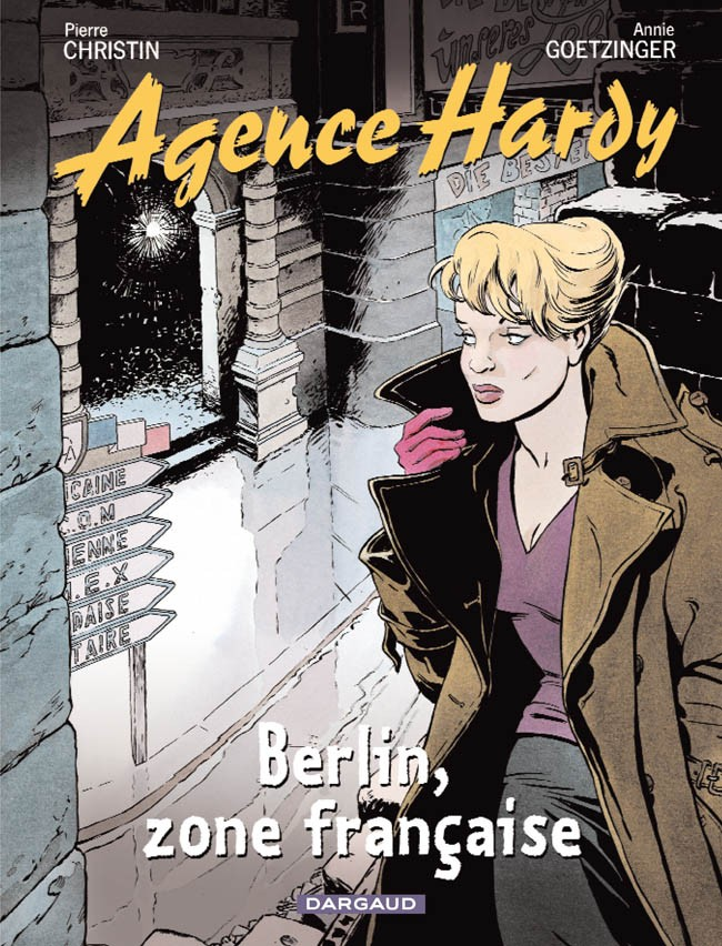 agence-hardy-tome-5-berlin-zone-francaise
