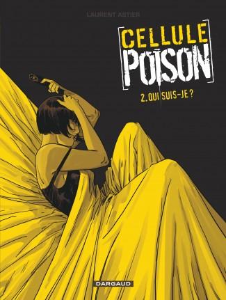 cellule-poison-tome-2-qui-suis-je
