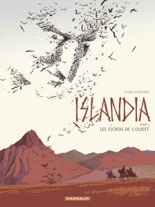 cover-comics-islandia-tome-2-fjords-de-l-8217-ouest-les
